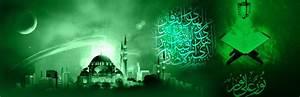 Muslim Black Magic Vashikaran Call +91-9571395693 India
