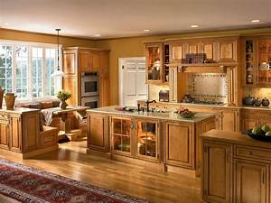 202 best kraftmaid cabinetry images on pinterest kitchen With best brand of paint for kitchen cabinets with tie stickers