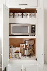 10, The, Best, Kitchen, Design, Ideas, With, Small, Furnishings, Storage