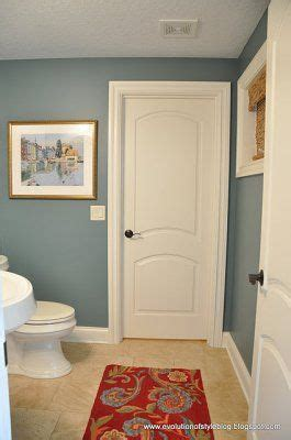 newest kitchen colors best 25 woodlawn blue ideas on benjamin 1088