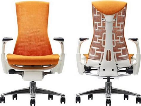 different types of office chairs and their uses pulaksi