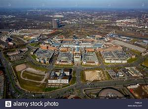 Luchs Center Oberhausen : aerial view centro oberhausen shopping center one of ~ Watch28wear.com Haus und Dekorationen