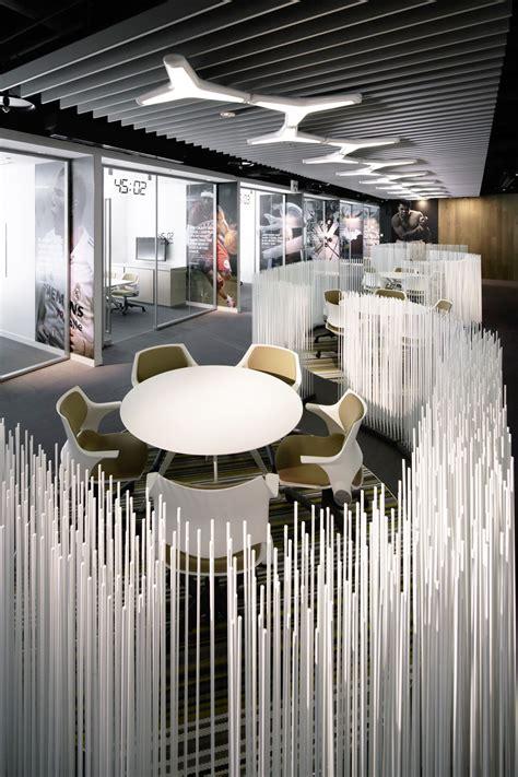adidas japan headquarters office architect magazine