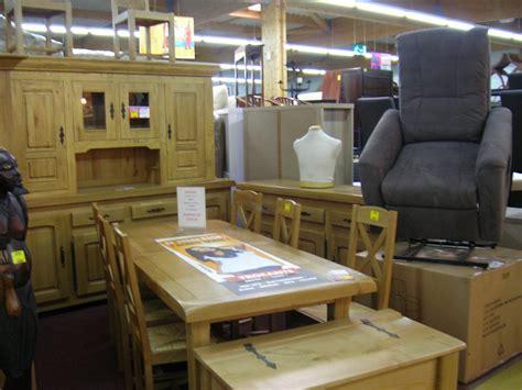 magasin de meuble le mans obasinc