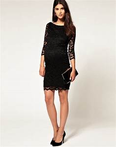 Asos maternity lace dress 81 i bought this and love for Lace dress for wedding guest