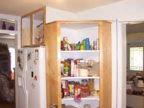corner kitchen pantry ideas corner kitchen pantry cabinet to maximize corner spots at home my kitchen interior