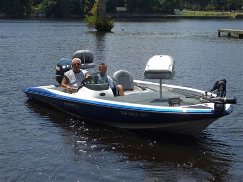 Ranger Stratos Boats by 16 Best Stratos Bass Boats Images On Boats