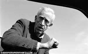 J.d. Salinger's Struggles Revealed In Upcoming Biography