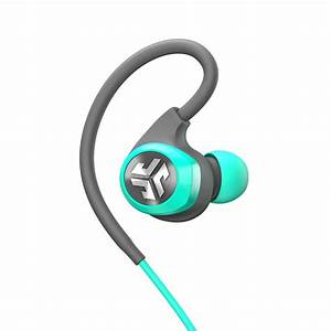Epic2 Bluetooth Wireless Sport Earbuds