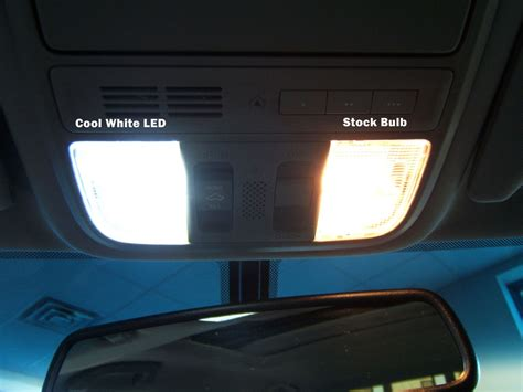 honda pilot led interior lighting kit pilotled