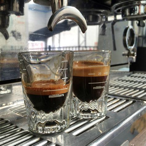 cafe ristretto what is a ristretto sacred grounds