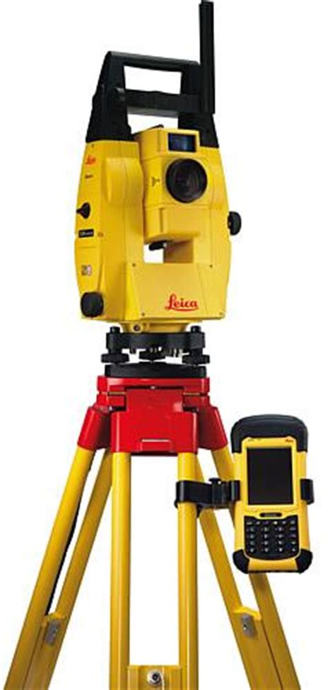 leica geosystems total station total stations store