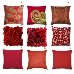 organizing decorative pillows http highlifestyle net