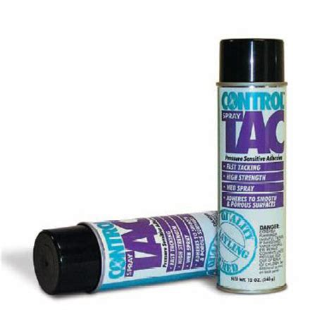 asbestos encapsulation products lead paint remover