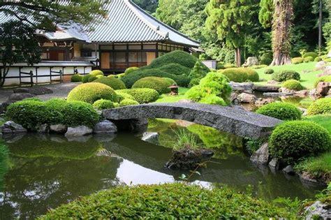 de tuinen barb 25 beste idee 235 n over japanse tuinen op pinterest