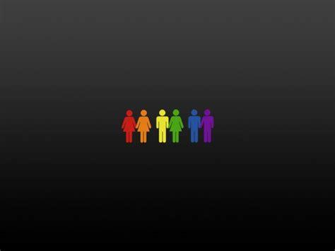 gay pride hd desktop wallpapers pixelstalknet