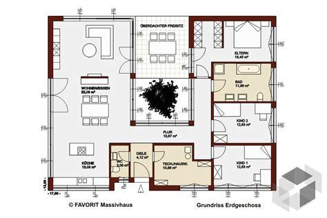 favorit massivhaus erfahrungen einfamilienhaus chalet 153 favorit massivhaus