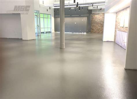 empire flooring fort wayne quartz tile flooring white quartz floor tiles choice image marble pattern floor tile 100