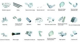 awning suppliers  dubai sharjah ajman awnings hardware suppliers awnings components