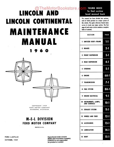 Lincoln Engine Diagram Wiring Library