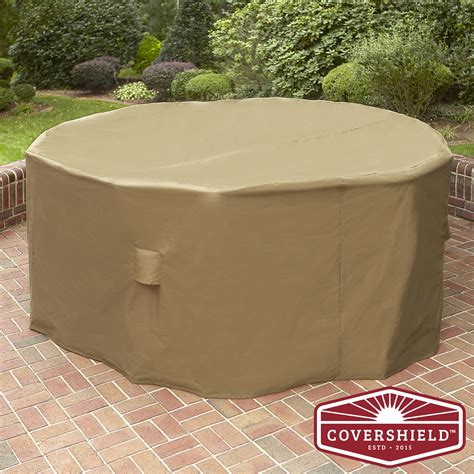 covershield oversized furniture cover deluxe