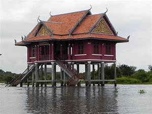 DSCN1461 JPG 840×630 pixels I Love Stilt Houses