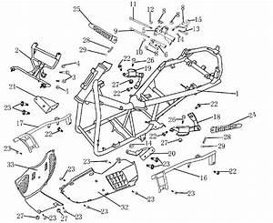 Partsforscooters Com   Active Wholesale