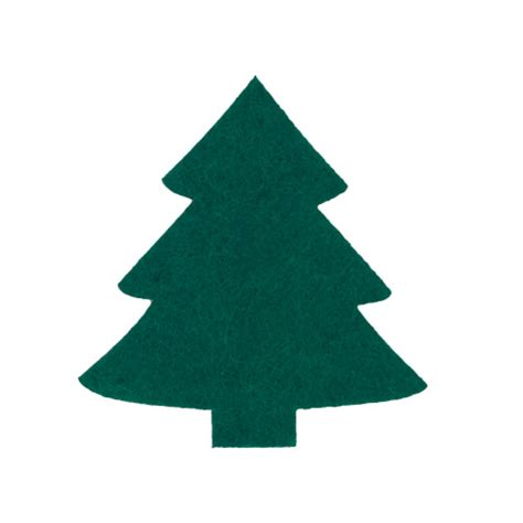 magnet orfi promotional christmas decorations
