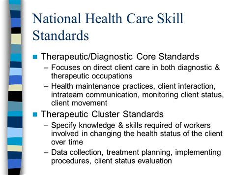 Health Careers Chapter Ppt Video Online Download. What Two Factors Determine The Shape Of A Protein. Washington State Community College. Password Managers For Android. Accelerated Bachelor Program Dish And At&t. Concrete Repair Dallas Tx On Boarding Program. Website Development Orange County. Switching Auto Insurance Oil And Gas Investor. How To Repair An External Hard Drive