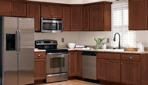 ready made kitchen cabinet doors unfinished oak cabinet doors menards cabinets matttroy 7633