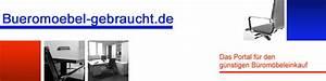 Gebrauchte Möbel Münster : gebrauchte b rom bel preiswert und gut ~ Whattoseeinmadrid.com Haus und Dekorationen