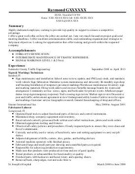 hd wallpapers 25u resume exles idbcf tk
