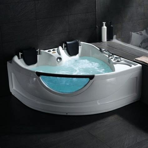 Shower Bath With Jets by 17 Best Images About Bathtubs On Steam Showers Inc On