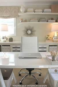 Best 25+ Ikea office ideas on Pinterest