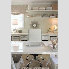 Ikea Catalog Ideas 42  Ikea Home Office Ideas