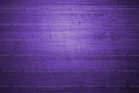 Backgrounds Purple Group (73