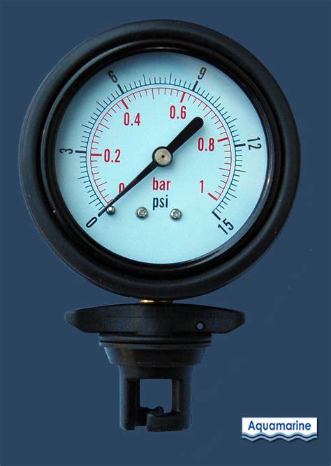 Rib Boat Air Pressure by Air Pressure For Boat Aquamarine