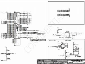 Acer Aspire 2430 2930 2930z Schematic Diagrams  U2013 Laptop Schematic