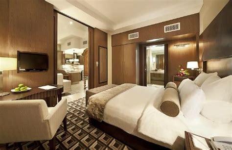 oaks liwa executive suites   updated