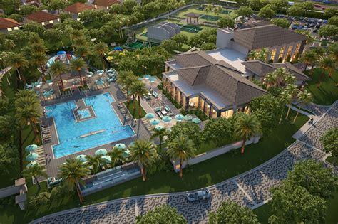 homes luxury properties  parkland florida cc homes