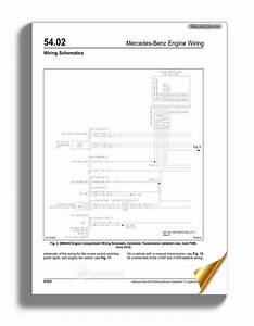 2006 Mercedes Benz E Class Engine Wiring Diagram