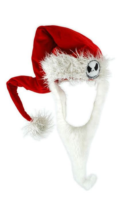 cool and unique santa hats hubpages