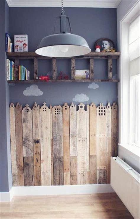Kinderzimmer Deko Aus Holz by Kinderzimmer Deko Selber Machen