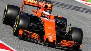 Mclaren Honda 2017 : f1 2017 mclaren honda how much will mclaren honda struggle in china youtube ~ Maxctalentgroup.com Avis de Voitures