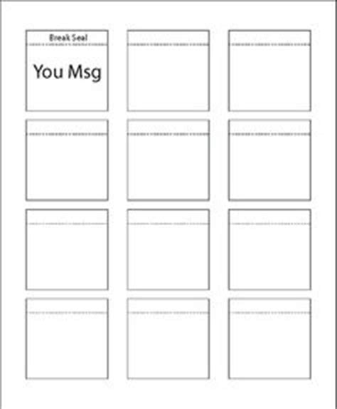 Free Chapstick Label Template by 1000 Images About My Own Labels On Lip Balm