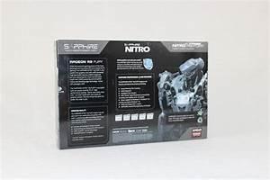 Sapphire Nitro Radeon R9 Fury Review  U2013 Test Setup And