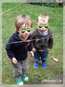 Kindergeburtstag Spiele Für 4 Jährige : die besten 25 kindergeburtstag ideen ideen auf pinterest kindergeburtstag spiele drau en ~ Whattoseeinmadrid.com Haus und Dekorationen