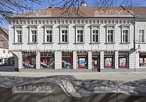 Media Markt Vahrenwalder Straße : altstadt berlin spandau gesch ftshaus carl schurz stra e markt architektur bildarchiv ~ Pilothousefishingboats.com Haus und Dekorationen