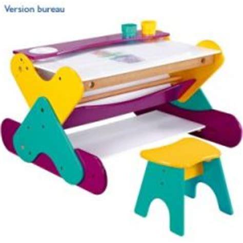 bureau 3 ans bureau enfant table enfant table de jeu enfant espace