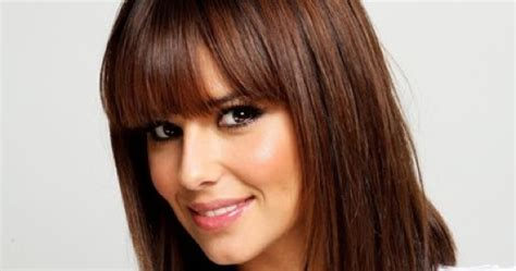 Hair Bangs Hairstyles 2012 Different Types Designs Styles